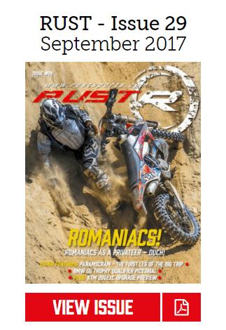 Rust-Magazine-29
