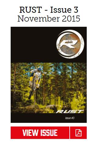 Rust-Magazine-3