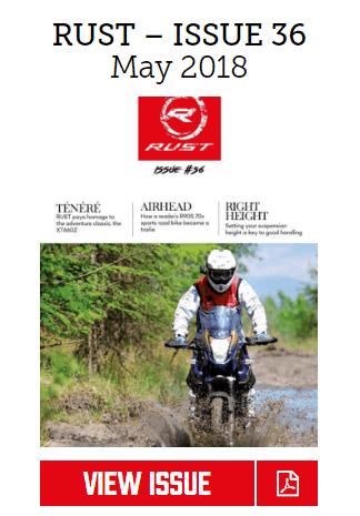 Rust-Magazine-36
