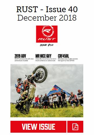 rust-40-magazine