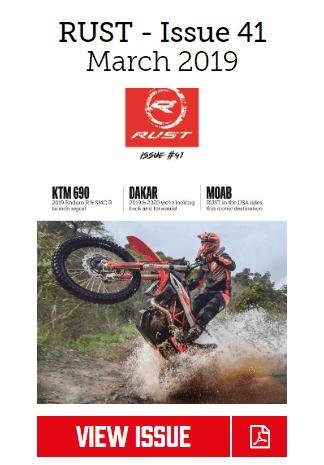 rust-41-magazine