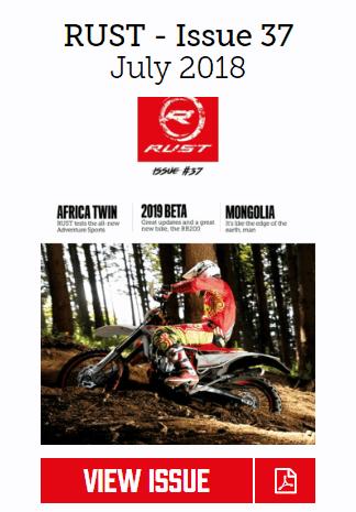 rust-magazine-issue-37